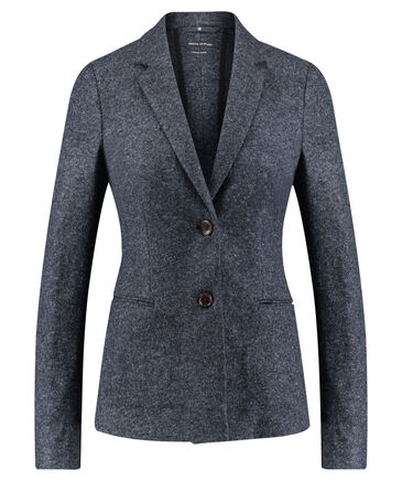Marc O'Polo - Damen Blazer