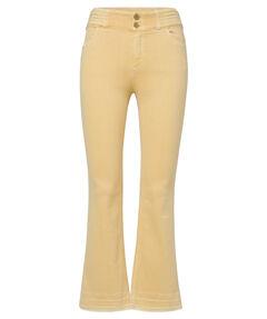 "Damen Jeans ""Delight"" Slim Fit"
