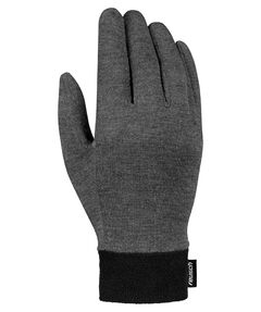 "Skihandschuhe / Multifunktionshandschuhe ""Silk Liner"""