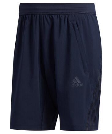 "adidas Performance - Herren Trainingsshorts ""Aero 3S Sho"""