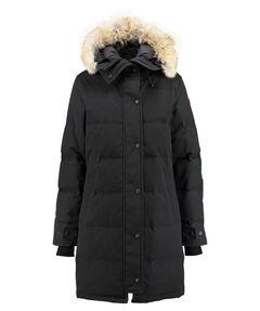7cb5cd82d7 Sale - engelhorn fashion