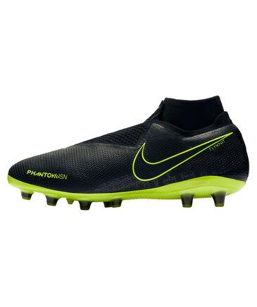 """Nike - Herren Fußballschuhe Kunstrasen """"Phantom Vision Elite Dynamic Fit AG-Pro"""""""