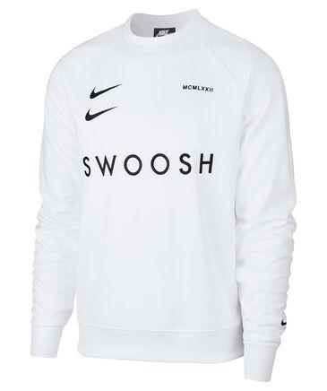 """Nike - Herren Sweatshirt """"Swoosh"""""""