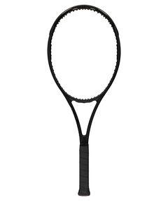 """Tennisschläger """"Pro Staff 97L V13.0"""""""