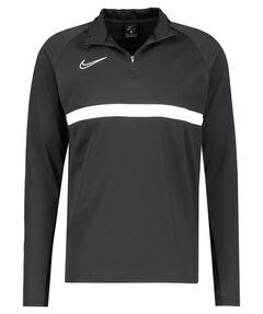 Herren Fußball Sweatshirt