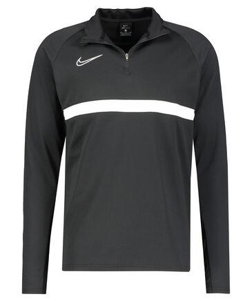 Nike - Herren Fußball Sweatshirt
