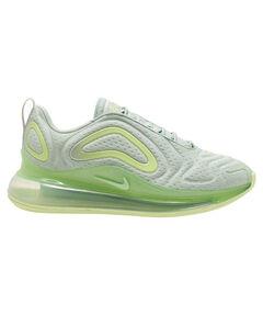"""Damen Sneaker """"Air Max 720"""""""