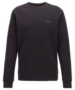 """Herren Sweatshirt """"Salbo X"""" Regular Fit"""