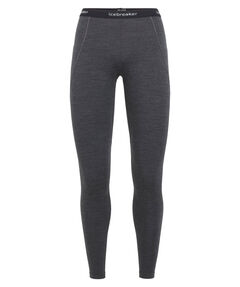 "Damen Funktionsunterhose ""Bodyfitzone  260 Zone Leggings"""