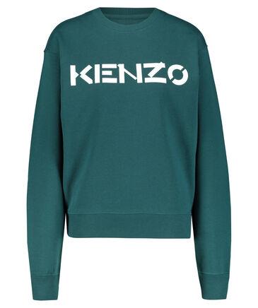 "Kenzo - Herren Sweatshirt ""Logo Classic"""