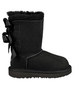 """Mädchen Kleinkind Boots """"Bailey Bow II"""""""