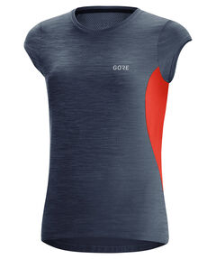 "Damen Laufsport T-Shirt ""R3"""
