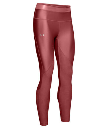"Under Armour - Damen Fitnesstights ""HG Armour Ankle Crop"""
