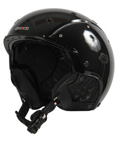 "Damen Skihelm ""SP3 LTD Crystal"""