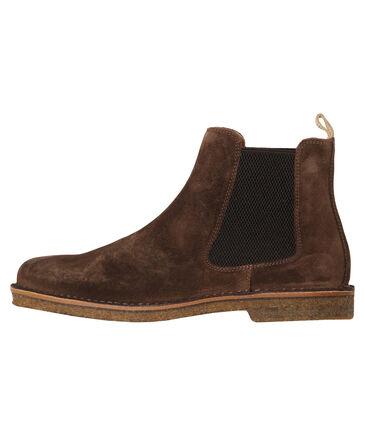 astorflex - Herren Chelsea-Boots