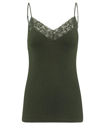 Selected Femme - Damen Top