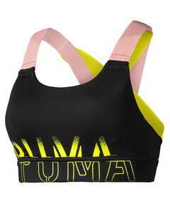 "Damen Sport-BH ""Feel It"""