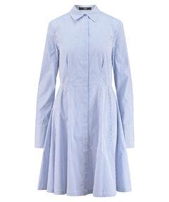 """Damen Kleid """"Victorias"""""""