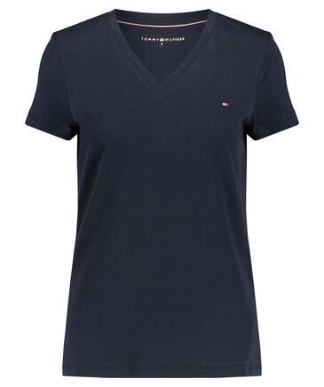"""Tommy Hilfiger - Damen T-Shirt """"Heritage"""""""