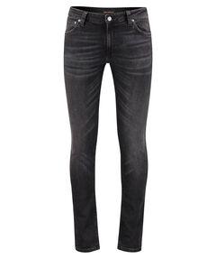 "Herren Jeans ""Lin"" Skinny Fit"