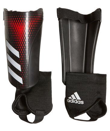 """adidas Performance - Kinder Schienbeinschoner """"Pred20 SG MTC J"""""""