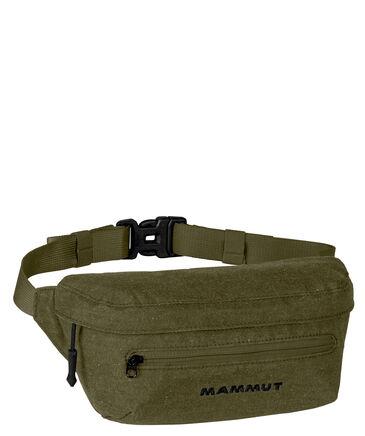 Mammut - Gürteltasche