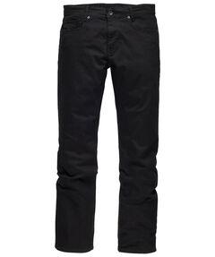 "Herren Jeans ""Arne"" Modern Fit"
