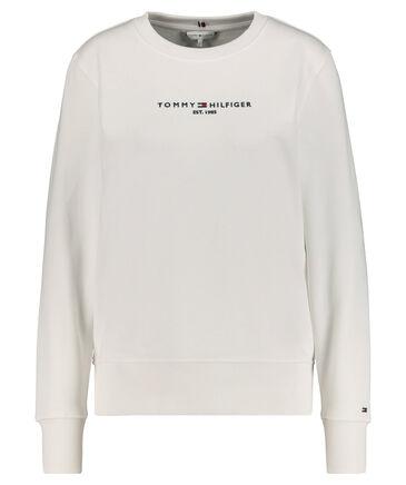 Tommy Hilfiger - Damen Sweatshirt