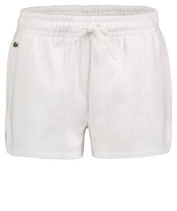 Lacoste - Damen Shorts