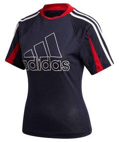 "Damen T-Shirt ""Aeroready"""