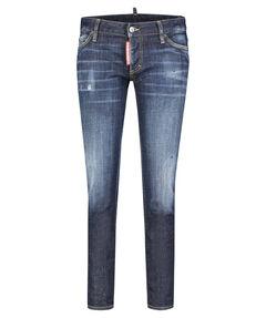 "Damen Jeans ""Jennifer"""