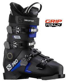 "Herren Skischuhe ""Salomon S/Pro X90 CS"""