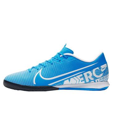 """Nike - Herren Fußballschuhe Halle """"Vapor 13 Academy IC"""""""