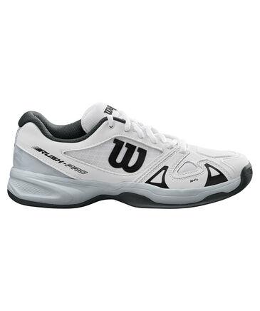 "Wilson - Jungen Tennisschuhe Indoor ""Rush Pro Jr. 2.5"""