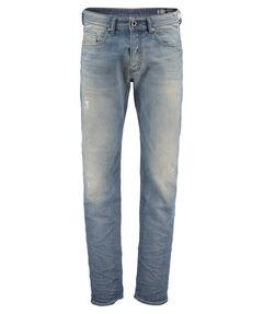 "Herren Jeans ""Buster 0845F"" Regular Fit"