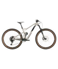 "Mountainbike ""Stereo 150 C:62 Race"""