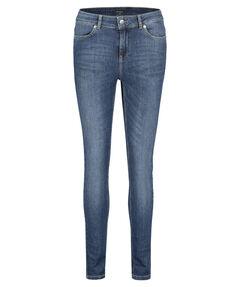 "Damen Jeans ""June"" Skinny Fit verkürzt"