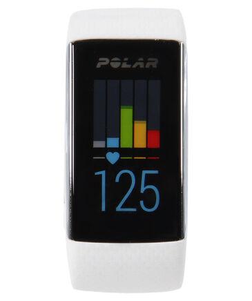 """Polar - Fitness Tracker / Pulsuhr """"A370"""""""