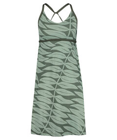 "Damen Outdoor-Kleid ""Sundown Sally Dress"""