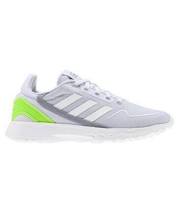 "adidas Performance - Laufschuhe ""NEBZED K"""