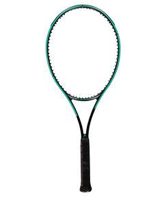 """Tennisschläger """"Graphene 360+ Gravity S"""" - unbesaitet - 16x20"""