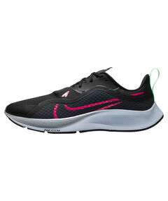 "Herren Laufschuhe ""Air Zoom Pegasus 37 Shield"""
