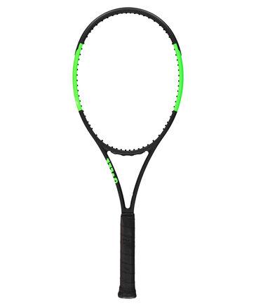 """Wilson - Tennisschläger """"Blade 98 UL"""" - unbesaitet - 16x19"""