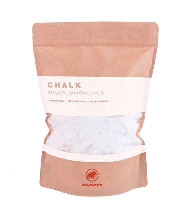 Mammut - Chalk Powder