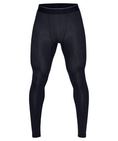 """Herren Tights """"Athlete Recovery Compression™"""""""