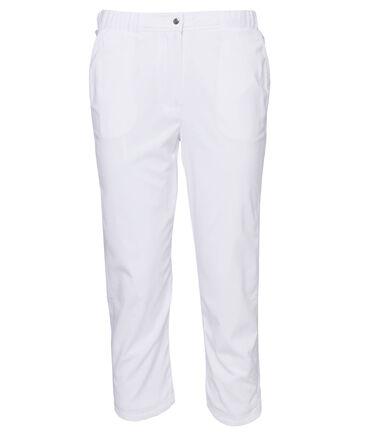 """limited sports - Damen Tennis Hose """"Capri Classic Stretch"""""""