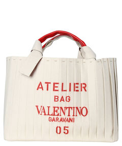 "Damen Shopper ""Atelier Bag 05"""