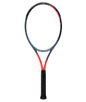 """Head - Tennisschläger """"Graphene 360 Radical Pro"""" - unbesaitet - 16x19"""