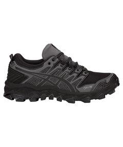 """Damen Trailrunning-Schuhe """"Gel Fuji Trabuco 7 GTX"""""""