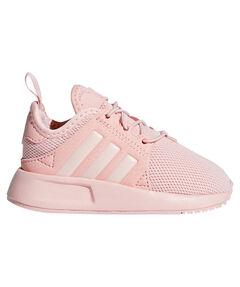 Mädchen Kleinkinder Sneaker